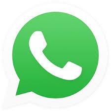 دانلود WhatsApp 2.12.424 نسخه جدید واتس اپ برای اندروید