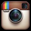 دانلود Instagram 7.16.0 – جدیدترین نسخه اینستاگرام اندروید!