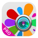 دانلود رایگان Photo Studio PRO 2.0.16.2 - برنامه عالی افکت گذاری و ویرایش عکس اندروید